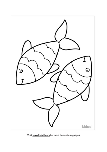 simple coloring pages-4-lg.png