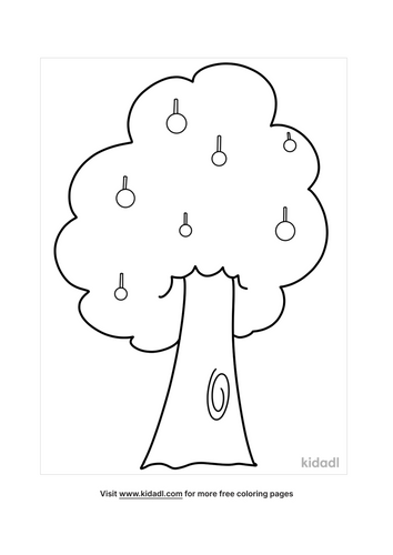 simple coloring pages-5-lg.png