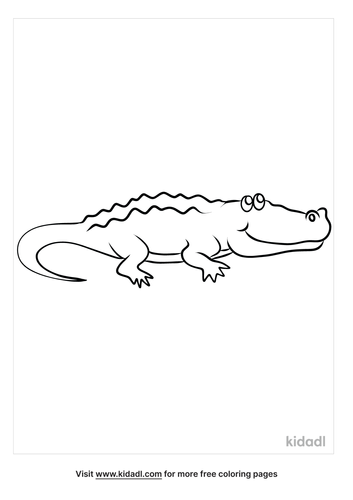 simple-crocodile-coloring-page.png