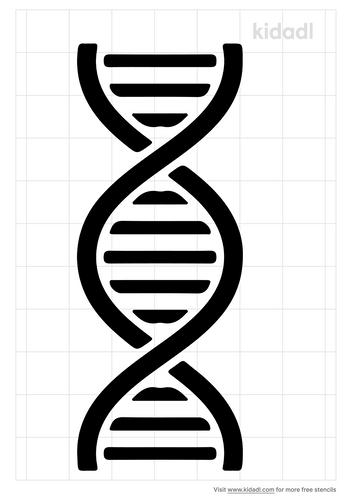 simple-dna-stencil.png