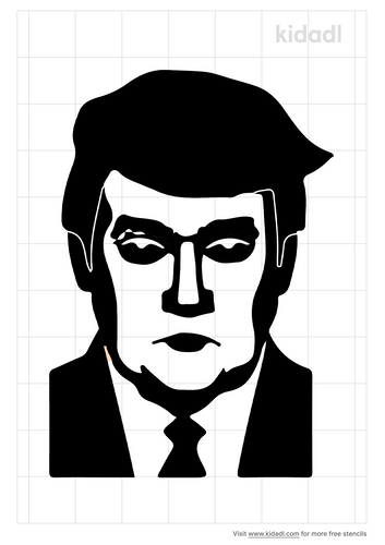 simple-donald-trump -stencil.png