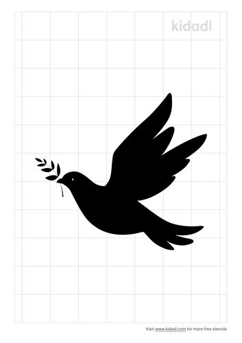 simple-dove-stencil.png