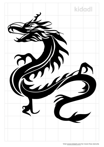 simple-dragon-stencil.png