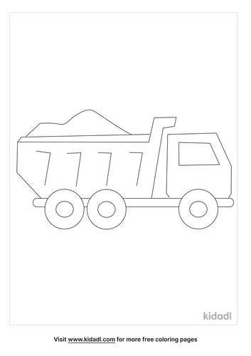simple-dump-truck-coloring-page.png