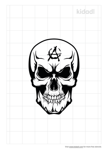 simple-evil-skull-stencil.png