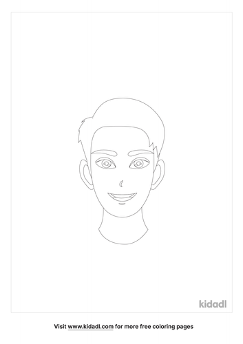 simple-face-coloring-pages-1-lg.png