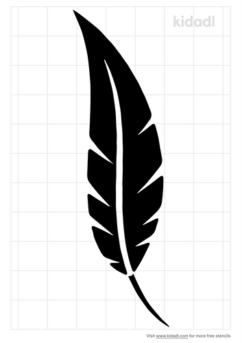 simple-feather-stencil.png