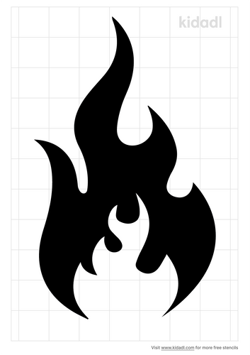 simple-flame-stencil.png