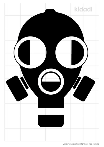 simple-gas-mask-Stencil.png