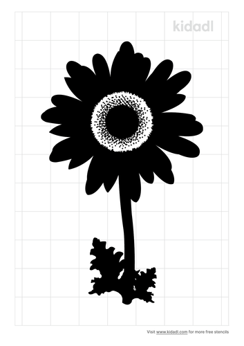 simple-gerber-daisy-flower-stencil.png