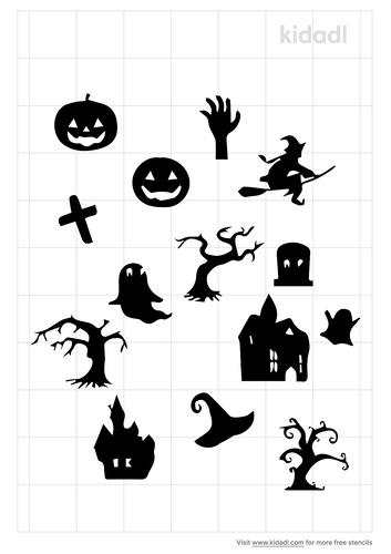 simple-halloween-designs-stencil.png