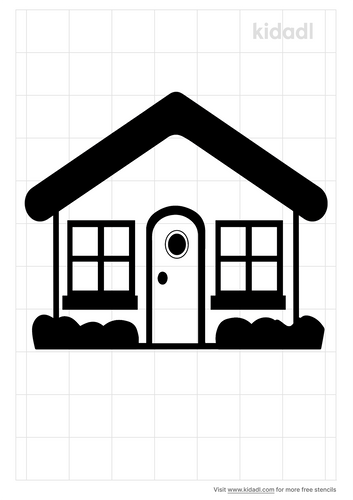 simple-house-stencil.png