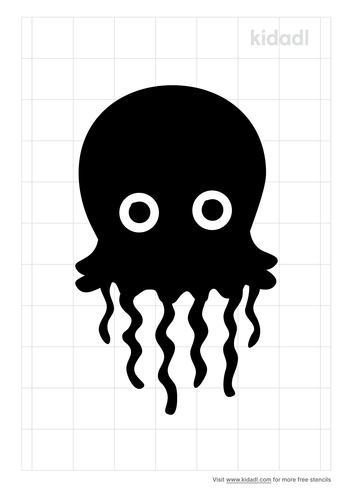simple-jelly-fish-stencil.png