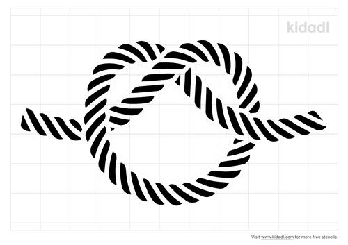 simple-knot.png