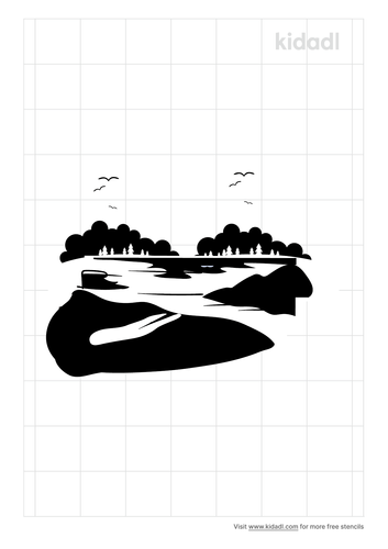 simple-lake-stencil.png