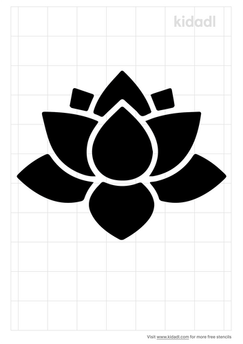 simple-lotus-stencil.png