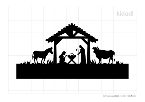 simple-manger-stencil.png