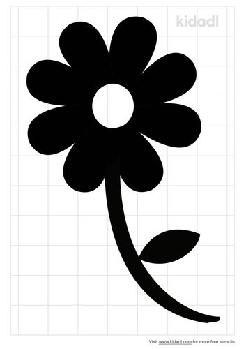 simple-may-flower-stencil.png