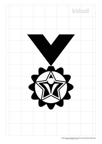 simple-medallion-stencil.png