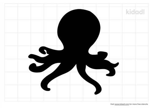 simple-octopus-stencil.png