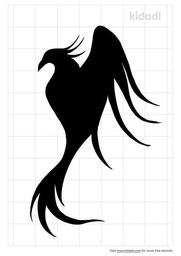 simple-phoenix-stencil.png