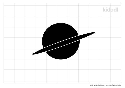 simple-planet-stencil.png