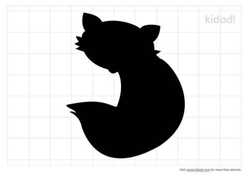 simple-raccoon-stencil.png