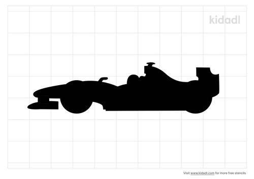 simple-race-car.png