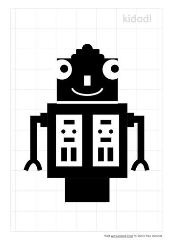 simple-robot-stencil.png