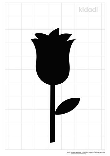 simple-rose-stencil.png
