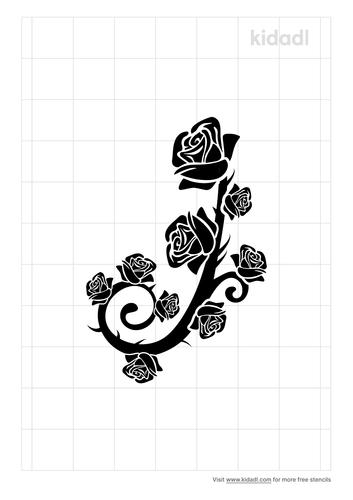 simple-rose-vine-stencil.png