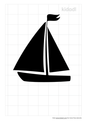 simple-sailboat-stencil.png