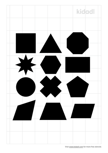 simple-shapes-stencil.png