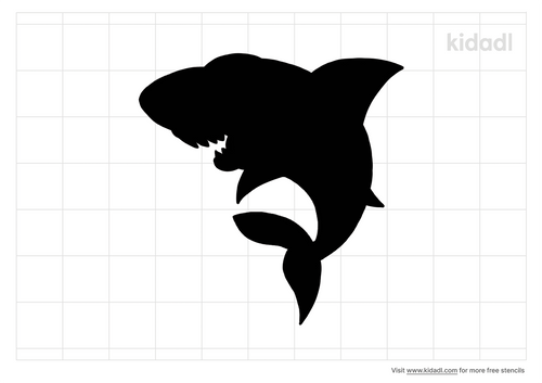 simple-shark-drawing.png