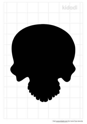 simple-skull-stencil.png
