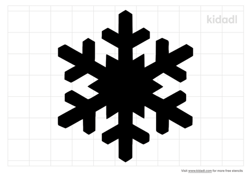 simple-stencil-snowflake.png