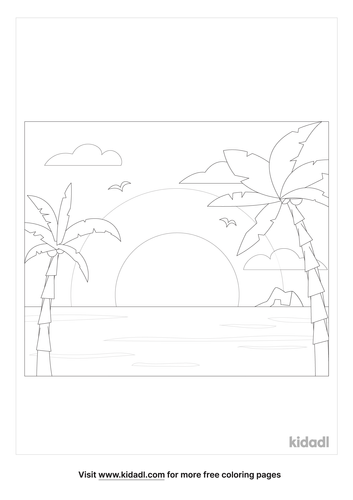 simple-sunset-coloring-pages-1-lg.png