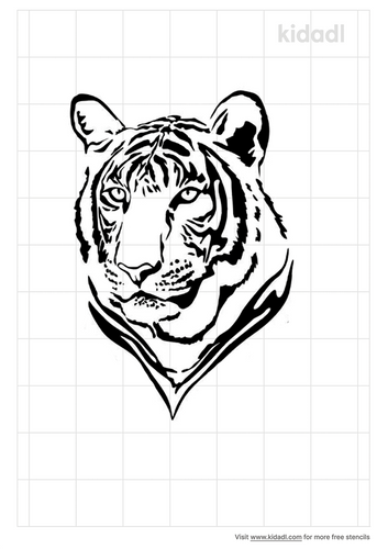 simple-tiger-face-stencil.png