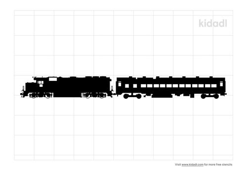 simple-train-stencil.png