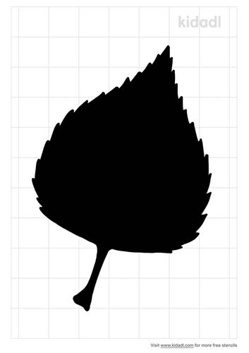 simple-tree-leaf-stencil.png