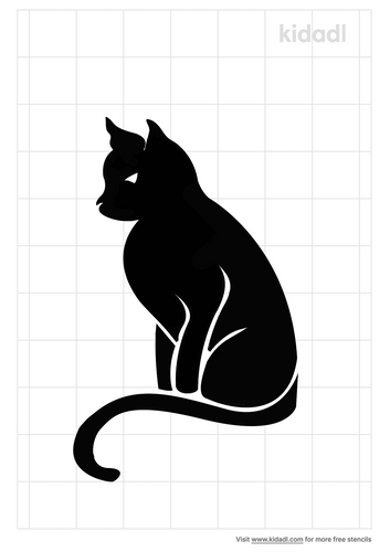 simple-tribal-cat-stencil.png