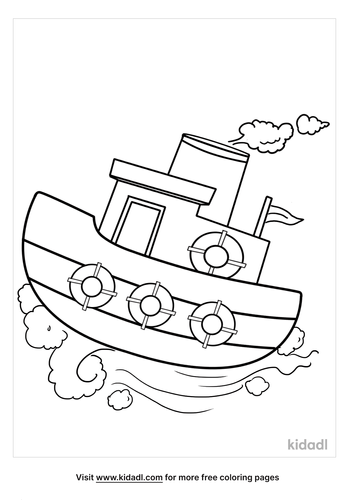 simple-tugboa-coloring-pages-1-lg.png