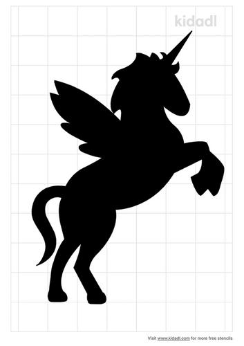 simple-unicorn-stencil.png