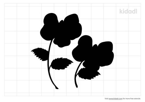 simple-violet-flower.png