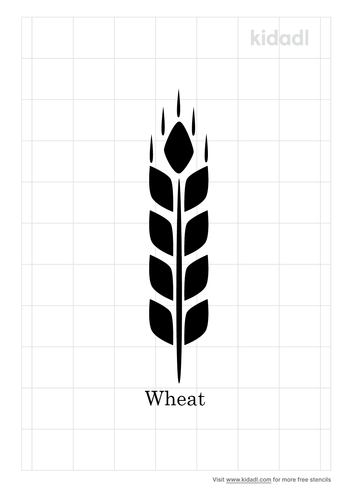 simple-wheat-stencil.png
