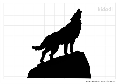 simple-wolf-stencil.png