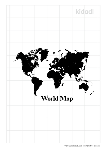 simple-world-map-stencil.png