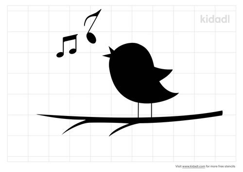 sining-bird-stencil.png