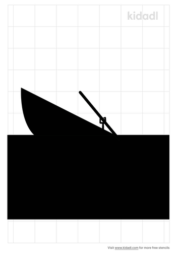 sinking-canoe-stencil.png