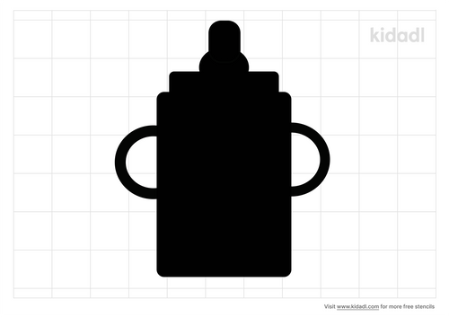 sippy-cups-stencil.png